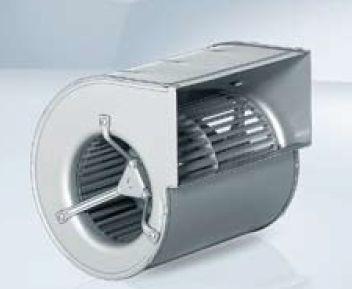 D1G146-AA19-52 ebmpapst вентилятор фото
