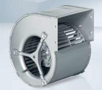 D1G160-DA19-52 ebmpapst вентилятор фото