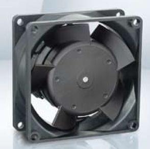 AC8300H ebmpapst вентилятор фото