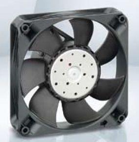 AC4400FNN ebmpapst вентилятор фото