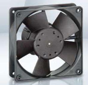 AC4300H ebmpapst вентилятор фото
