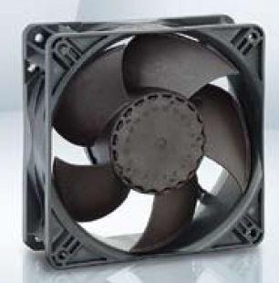 ACi4420N ebmpapst вентилятор фото