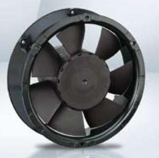 AC6200NM ebmpapst вентилятор фото