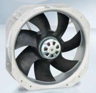 W3G250-HH07-01 ebmpapst вентилятор фото