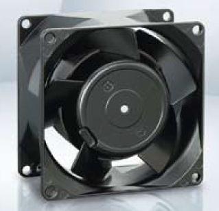 8506N ebmpapst вентилятор фото