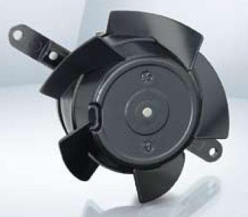 8830TV ebmpapst вентилятор фото