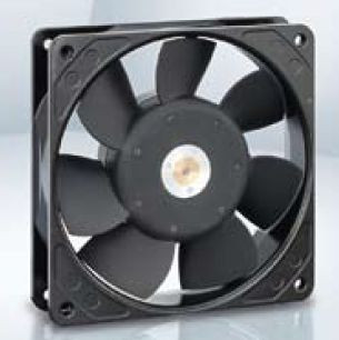 9906L ebmpapst вентилятор фото