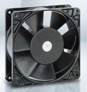 5950 ebmpapst вентилятор фото