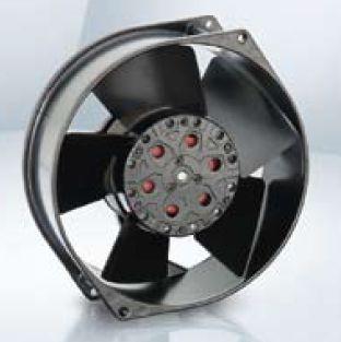 7450ES ebmpapst вентилятор фото