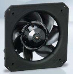 K2E200-AA12-01 ebmpapst вентилятор фото