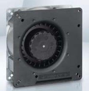 RG90-18/06 ebmpapst вентилятор фото