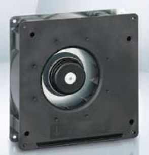 RG125-19/06 ebmpapst вентилятор фото
