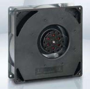 RG160-28/06S ebmpapst вентилятор фото