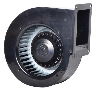 Ventstal 200 вентилятор улитка 220В фото