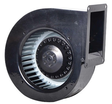 Вентилятор Ventstal 500  фото
