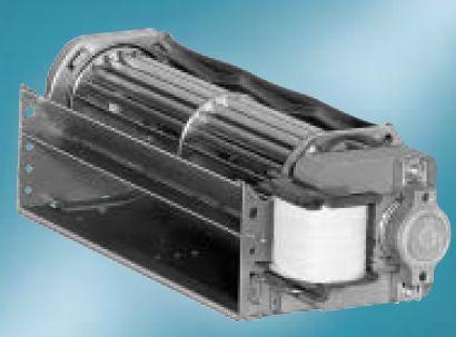 QLK45/1800-2518 ebmpapst вентилятор фото