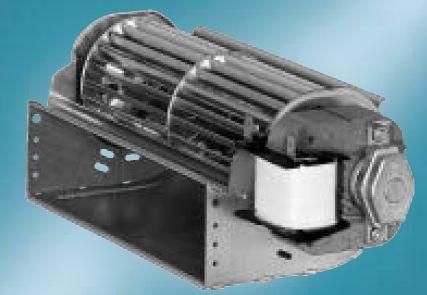 QLN65/1200-3015 ebmpapst вентилятор фото