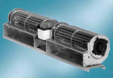 QLZ06/3030-3045 ebmpapst вентилятор фото