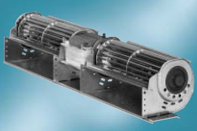 QLN65/2424-3038 ebmpapst вентилятор фото