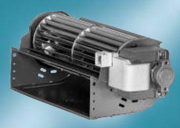 QLZ06/2400-2524 ebmpapst вентилятор фото