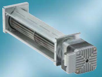 QL4/3000-2212 ebmpapst вентилятор фото