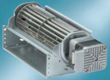 QLN65/1800-2212 ebmpapst вентилятор фото