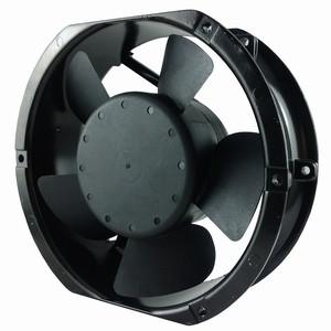 SD1725D1B-5 Sensdar вентилятор фото