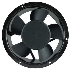 SD1725L2B-5 Sensdar вентилятор фото
