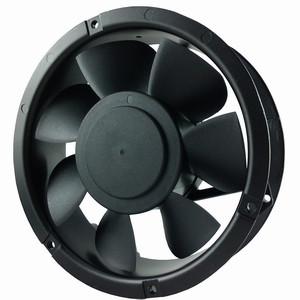 SD1725H4B-7 Sensdar вентилятор фото