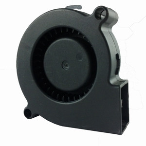 SB5015H2S Sensdar вентилятор фото