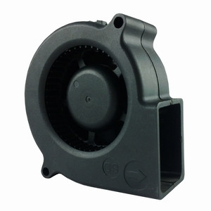 SB7530H5B Sensdar вентилятор фото