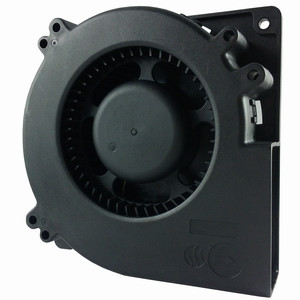 SB1232H4S Sensdar вентилятор фото