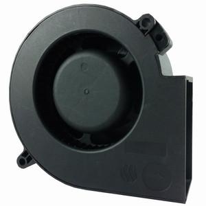 SB9733M2B Sensdar вентилятор фото