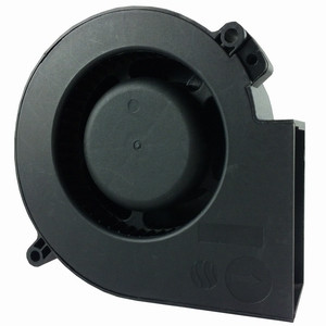 SB9733L2B Sensdar вентилятор фото