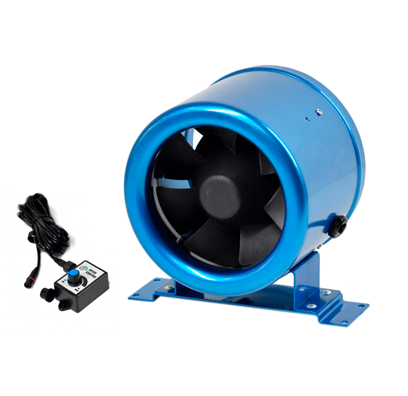 Энергосберегающий 150 мм круглый