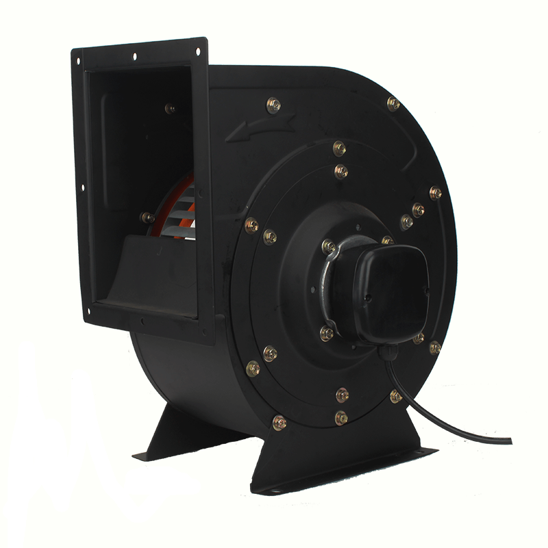 Ventstal 1500 вентилятор улитка 220В