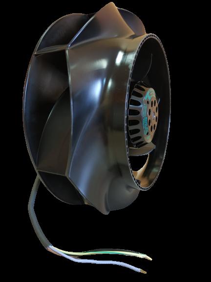 R2E250-RA50-15 вид сбоку