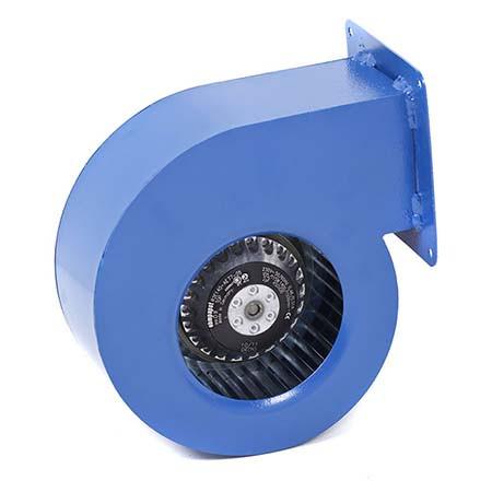 ВР-В2-160-60 вентилятор радиальный фото